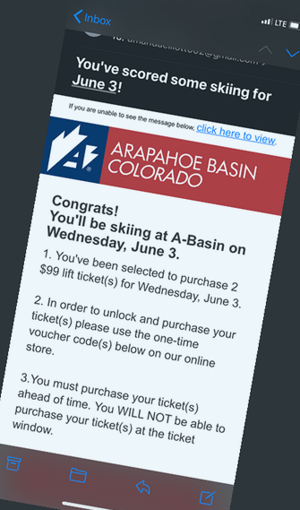 right to bear coupon code reddit